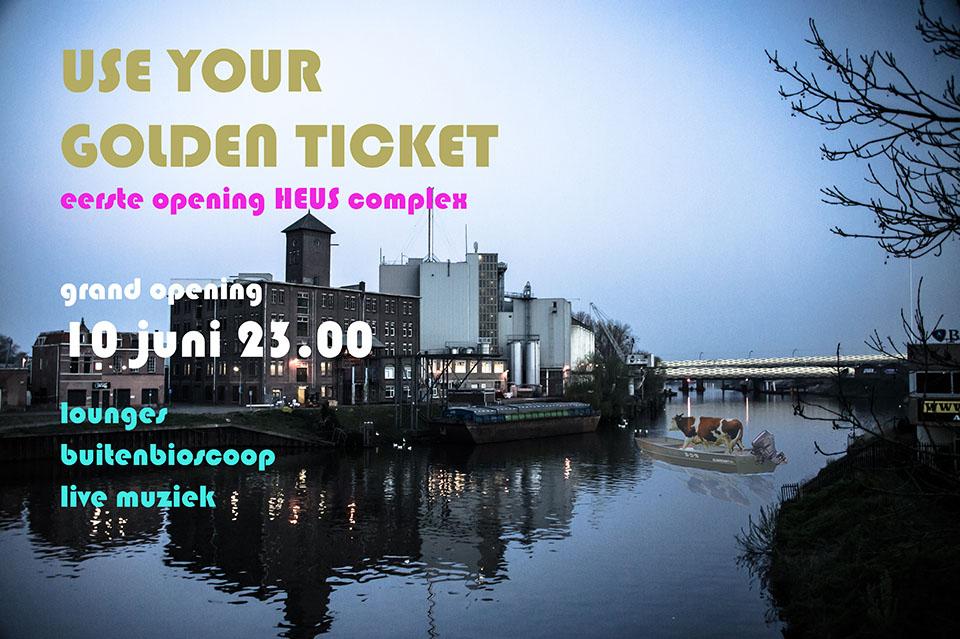 24UP 2014 - Groeifase1 De Heus Invitation
